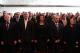 Fjala e Presidentes Jahjaga në Akademinë përkujtimore në shtatëvjetorin e vdekjes së Presidentit të Parë të Republikës së Kosovës, Dr. Ibrahim Rugova
